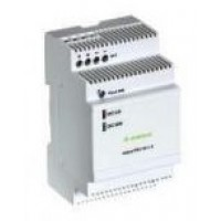 Modular power supply wipos PB1 12V DC, 2.75A