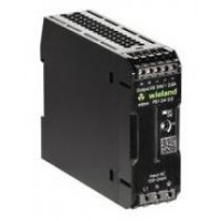 Power supply wipos PS1 24V DC, 2.5A