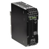 Power supply wipos PS1 24V DC, 5A