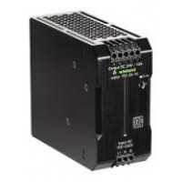 Power supply wipos PS1 24V DC, 10A