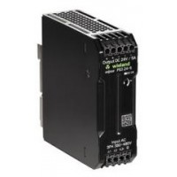 Power supply wipos PS3 24V DC, 5A
