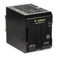 Power supply wipos PS3 24V DC, 20A