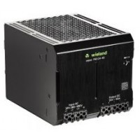 Power supply wipos PS3 24V DC, 40A