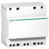 Safety transformer iTR 63 VA, 63 VA, 14-28 V AC