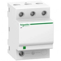 Modular Surge arrester iPF 40 kA 3P, Type 2