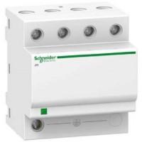 Modular Surge arrester iPF 20 kA 3P + N, Type 2