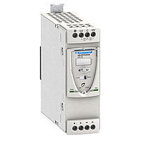 Power supply modules, External power supply module 100-200 V AC 110-230 V DC / 24 V DC-3 A class 2