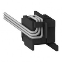 Auxiliary switch (AX), for EZ400