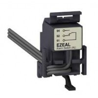 Alarm switch (AL), for EZ250