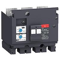 Vigi module MH type for NSX250 440 to 550V 3P