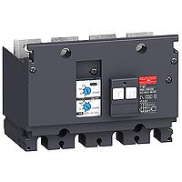 Vigi module MH type for NSX250 440 to 550V 4P