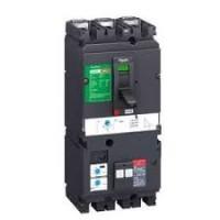 Switch-disconnector EasyPact CVS, 250 A, 4P