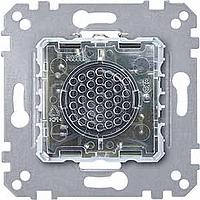 Electronic signalling insert 230 V