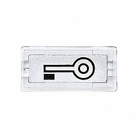 Symbols, rectangular, door, clear