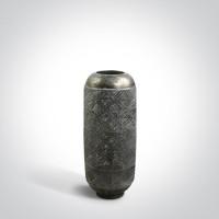 61048A ANTIQUE ORIENTAL TABLE LAMP E27 40W