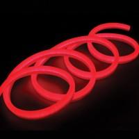 7810/R NEONFLEX RED meters