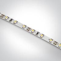 7821/D LED STRIP 12vDC DL 5 meter ROLL 24w