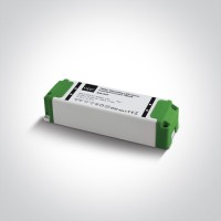 89015AT LED DIMMABLE DRIVER 700mA 7-15w INPUT 230v
