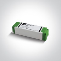 89030V LED DRIVER 24v 0-30w INPUT 230v