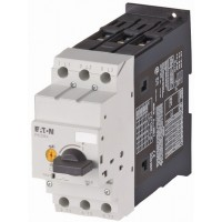 Motor-potective circuit-breaker PKZM4 224A