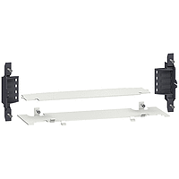 Row separator 18 modules