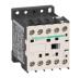 Contactor 24 V AC3 6A 3P 50 Hz 2.2KW