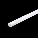LED P T8 glass 600 8W 100pct 6500K CT