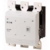 Контактор DILH (2 N/O + 2 N/C) 48 - 110 V 40/60 Hz; 48 - 110 V, DC 1714 A