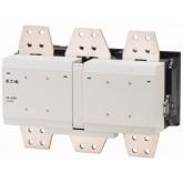 Контактор DILH (2 N/O + 2 N/C) 230 - 250 V 50/60 Hz; 230 - 350 V, DC 3185 A