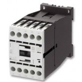 Contactor DILM65  3P,(1 N/O )24 VAC,50/60HZ  , 65 A