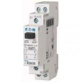 Contactor RELAY Z-R230/SO (1 N/O + 1 N/C) 20A, 230VAC/50HZ