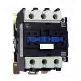 Контактор  CJX2-D40 1NO 1NC, 50 Hz, Uc=24 VAC