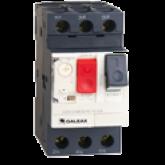 Motor Circuit Breakers TXGVM01 0.1 - 0.16 A