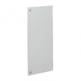 Internal door for PLA enclosure H500xW500 mm
