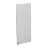Internal door for PLA enclosure H500xW750 mm