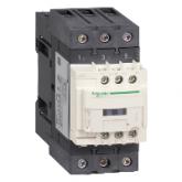 Контактор TeSys D, 3P(3 N/O) 42V AC, 40A