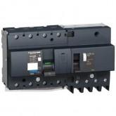 Vigi модул NG125, 4P, 63A/125A, 30mA, AC
