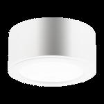 LED HC140 8W 2700K Doris MW CT