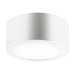 LED HC230 14W  2700K Doris MW CT