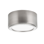 LED HC230 14W 2700K Doris BS CT