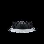 LEDDownlightRc-P-MW R200-15W-4000