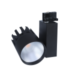 LEDSpot3C-P 45W-3000-36D-WH