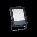LEDFlood-P Re440-160W-4000-W-BL
