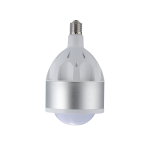 LED P HPB E40�90W 4000K 140D CT