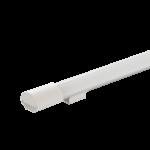 LED T8 Batten 600mm 19W 6500K CT