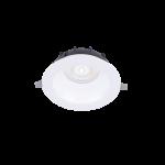 LEDDownlightRc-P-MW R150-11.5W-BLE-4000