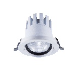 LEDSpotRA-P 45W-3000-36D-WH-DALI