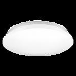 LED HC350 16W 2700K IP44 Apollo III