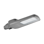 LEDRoadlight-120W-4000-DALI