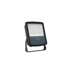 LEDFlood-E2 Re199-30W-4000-BL